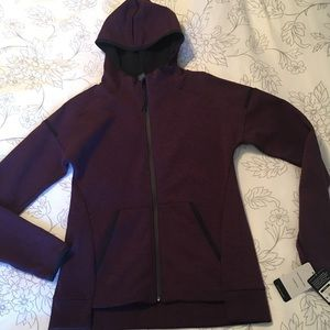 C9 Champion Victory Fleece Performance jacket
